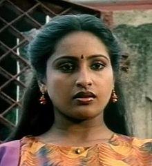 About Ashwini Actress Biography Detail Info