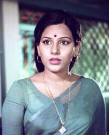 About Fatafat Jayalaxmi Actress Biography Detail Info