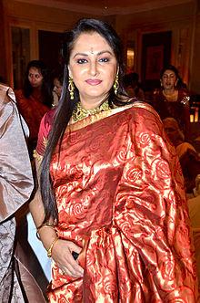 About Jaya Prada Actress Biography Detail Info
