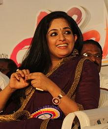 About Kavya Madhavan Actress Biography Detail Info