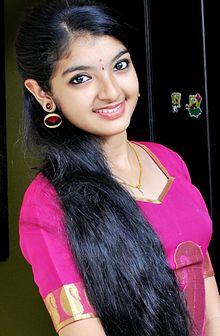 About Malavika Nair (actress, born 1999) Actress Biography Detail Info