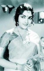 About Rajasree Actress Biography Detail Info