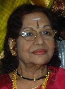 About Rajasulochana Actress Biography Detail Info