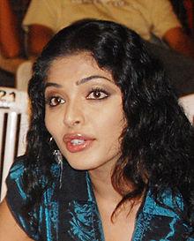 About Rima Kallingal Actress Biography Detail Info