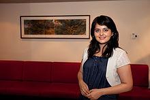 About Roma Asrani Actress Biography Detail Info