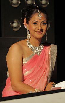 About Simran Actress Biography Detail Info
