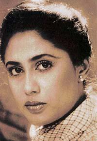 About Smita Patil Actress Biography Detail Info