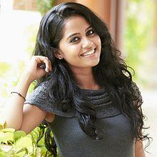 About Sneha Unnikrishnan Actress Biography Detail Info