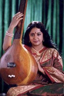 About Srividya Actress Biography Detail Info