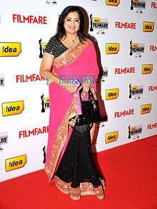 About Sumalatha Actress Biography Detail Info