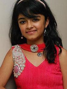 About Taruni Sachdev Actress Biography Detail Info