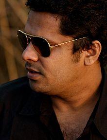 Mollywood Directors Aashiq Abu Biography