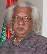 Mollywood Directors Adoor Gopalakrishnan Biography