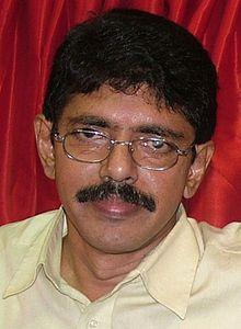 About Balachandran Chullikkadu Actor Biography Detail Info