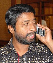 About Harisree Ashokan Actor Biography Detail Info