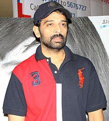 About J. D. Chakravarthy Actor Biography Detail Info