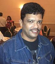 About Jagadish Actor Biography Detail Info