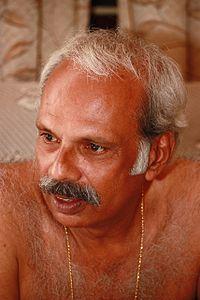 About M. R. Gopakumar Actor Biography Detail Info