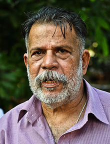 About Madampu Kunjukuttan Actor Biography Detail Info