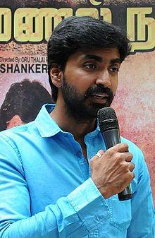 About Prajin Actor Biography Detail Info