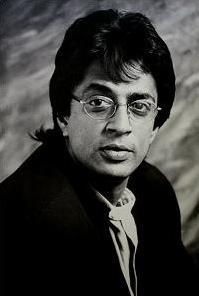About Raghuvaran Actor Biography Detail Info