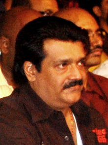 About Shankar Actor Biography Detail Info