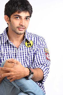 About Sreejith Vijay Actor Biography Detail Info