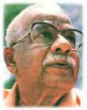 About Thikkurissy Sukumaran Nair Actor Biography Detail Info