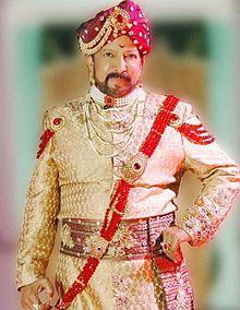 About Vishnuvardhan Actor Biography Detail Info