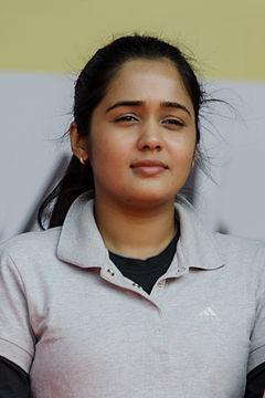 Ananya Malayalam Actress Profile