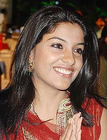 Archana Kavi Malayalam Actress Profile