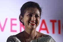 Gautami Malayalam Actress Profile