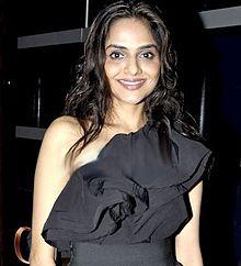 Madhoo Malayalam Actress Profile