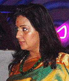 Menaka Malayalam Actress Profile