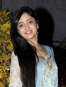 Poonam Kaur Malayalam Actress Profile