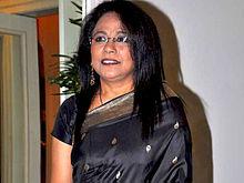 Seema Biswas Malayalam Actress Profile