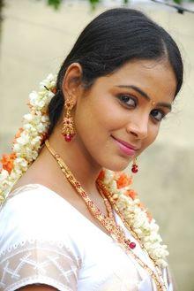 Subiksha Malayalam Actress Profile