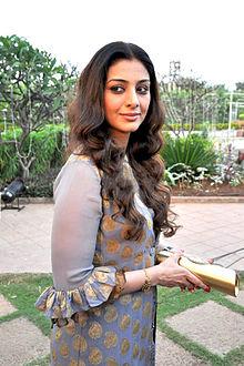 Tabu Malayalam Actress Profile