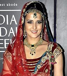 Tulip Joshi Malayalam Actress Profile