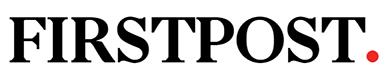 Firstpost Paipin Chuvattile Pranayam Movie review