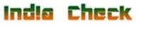 indiacheck Chemparathipoo Movie review